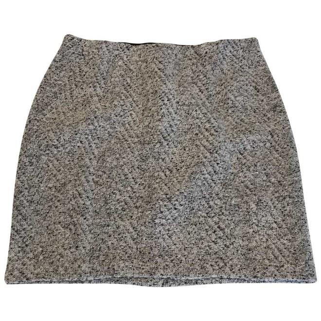 tweedehands InWear Mini skirt
