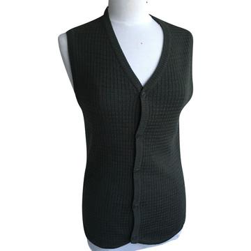 Tweedehands Cavallaro Napoli Vest