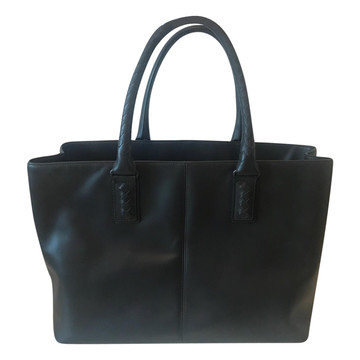Tweedehands Bottega Veneta Shopper