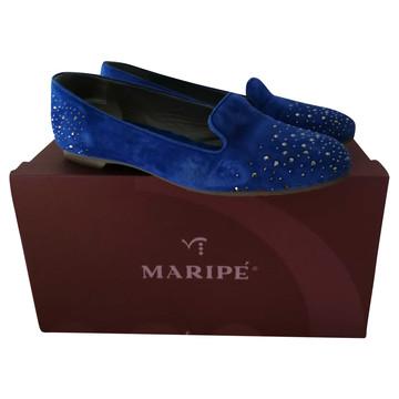 Tweedehands Maripé Loafers