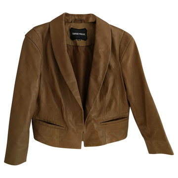 Tweedehands Ibana Rouge Blazer