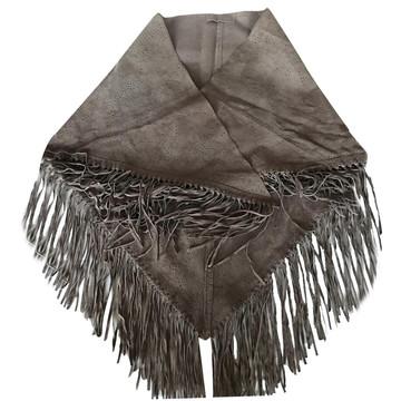 Tweedehands Ibana Rouge Schal oder Tuch