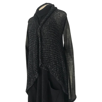 Tweedehands Isabel Benenato Vest