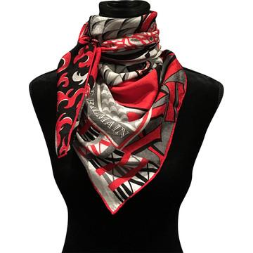 Tweedehands Balmain Sjaal