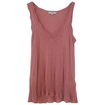 Tweedehands Essentiel Top
