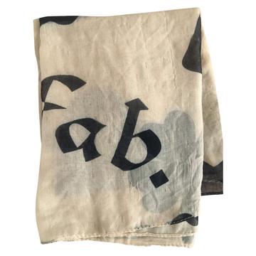 Tweedehands Fabienne Chapot Schal oder Tuch