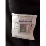 tweedehands Dolce & Gabbana Cardigan