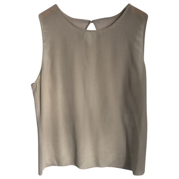 Tweedehands St. Emile Top