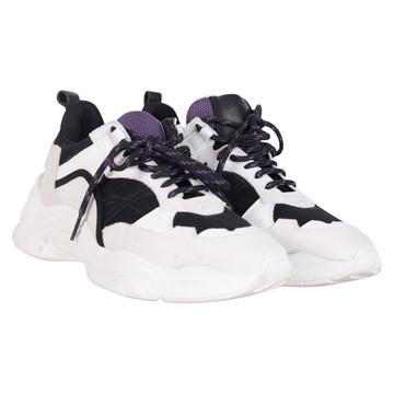Tweedehands Iro Sneakers