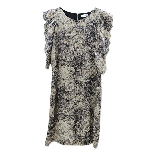 tweedehands Day Birger & Mikkelsen Dress