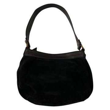 Tweedehands Uggs Handbag