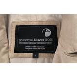 tweedehands Goosecraft Blazer