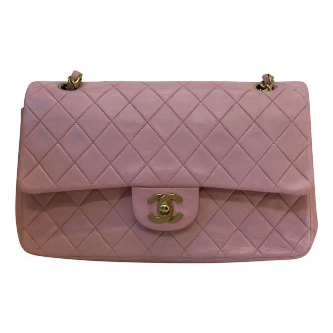 tweedehands Chanel Handbag
