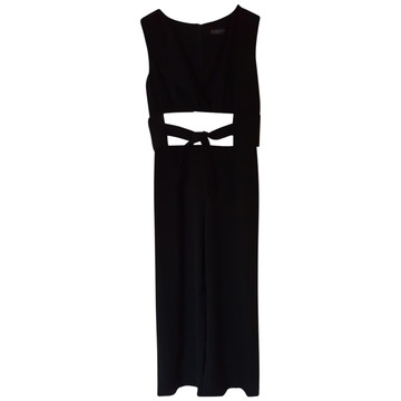 Tweedehands Max Mara Jumpsuit
