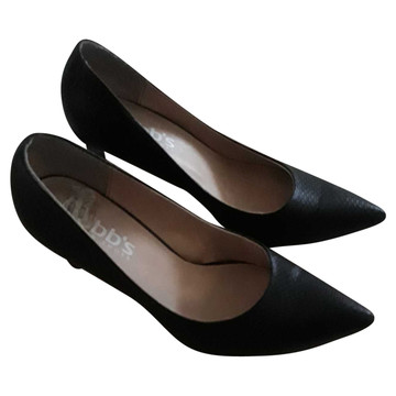 Tweedehands Hobbs Pumps