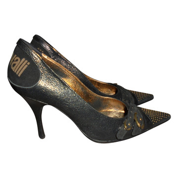 Tweedehands Cavalli Pumps