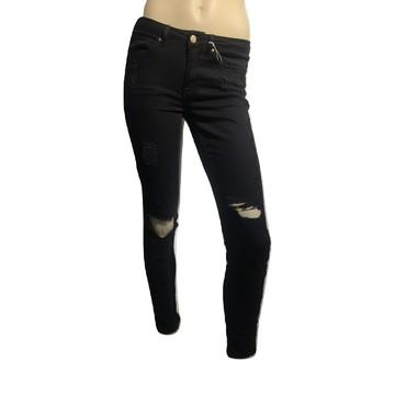 Tweedehands Alix Jeans