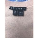 tweedehands Theory Trui