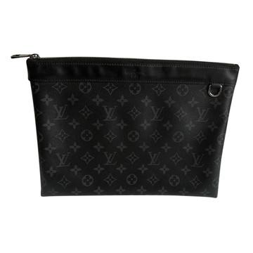 557672223ec Koop tweedehands Louis Vuitton in onze online shop | The Next Closet