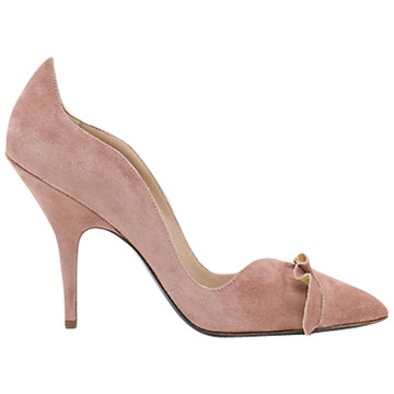 Tweedehands Patrizia Pepe Pumps