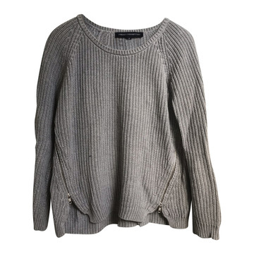 Tweedehands French Connection Pullover