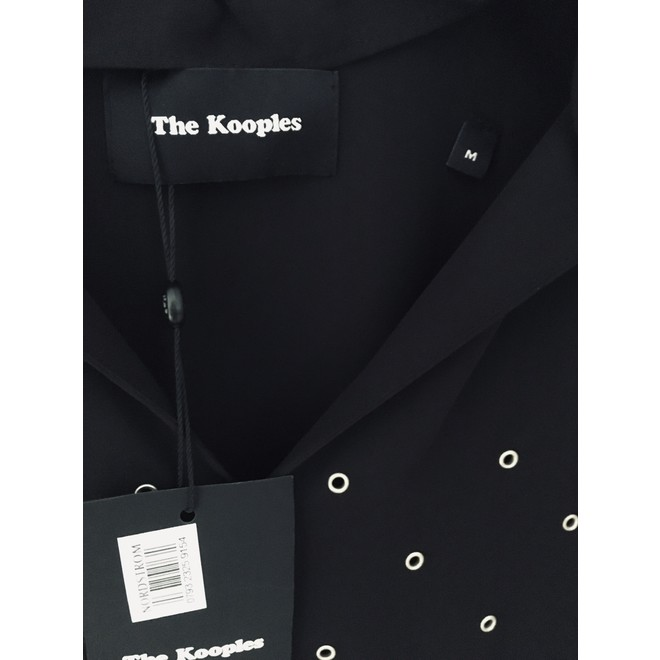tweedehands The Kooples Jurk