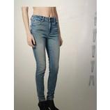 tweedehands Alexander Wang Jeans