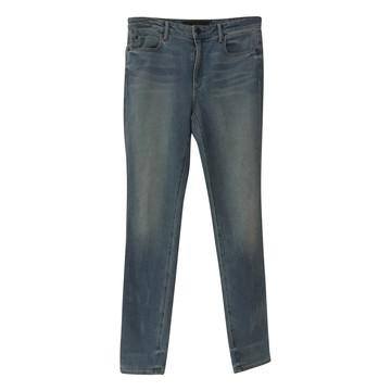 Tweedehands Alexander Wang Jeans