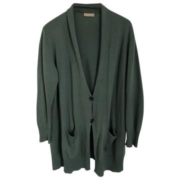 Tweedehands Le Tricot Perugia Vest