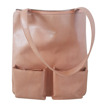 Tweedehands Matt & Nat Shoulderbag