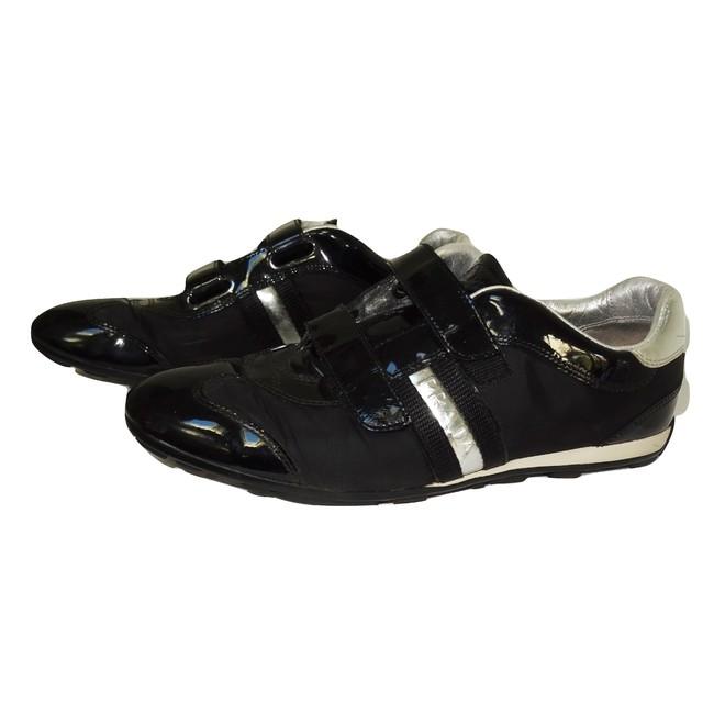 tweedehands Prada Sneakers