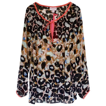 Tweedehands Matthew Williamson Blouse