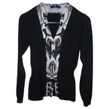 tweedehands Etoile Du Monde Sweater