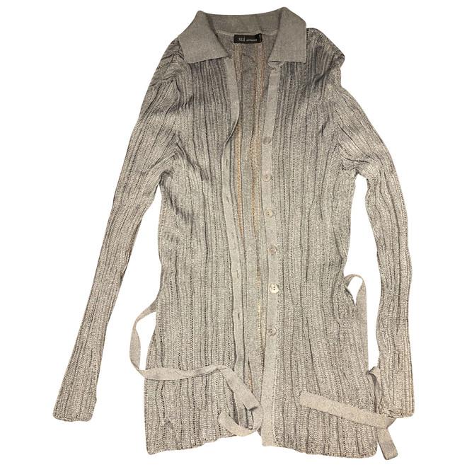 tweedehands Anna Sui Vest
