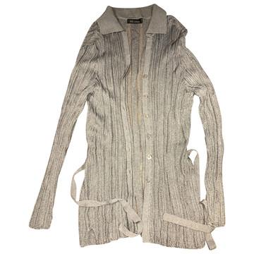 Tweedehands Anna Sui Trui of vest