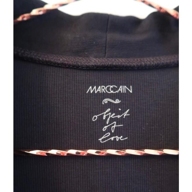 tweedehands Marc Cain Cardigan