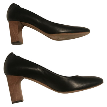 Tweedehands Michel Vivien Pumps