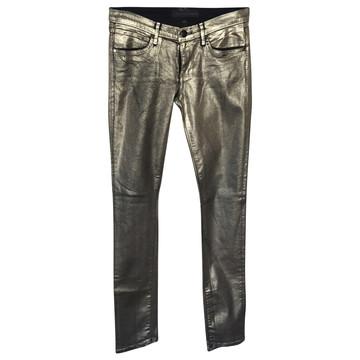 Tweedehands Juicy Couture Jeans