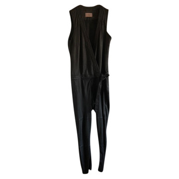 Tweedehands Ibana Jumpsuit