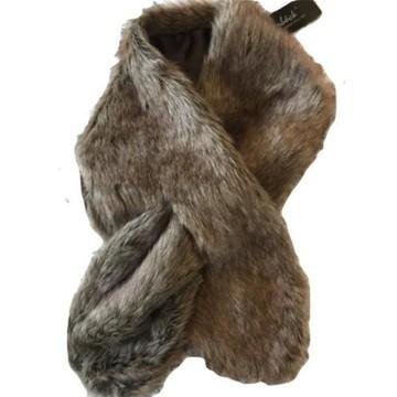 Tweedehands Laimbock Schal oder Tuch