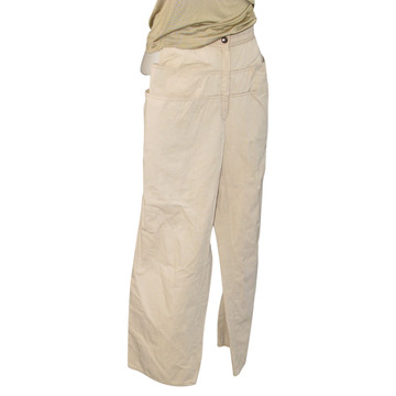 Tweedehands Vintage Hose