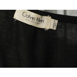 tweedehands Calvin Klein Blouse