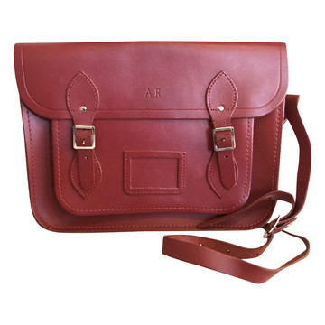 Tweedehands The Cambridge Satchel company Tas