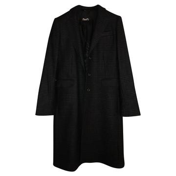 Tweedehands Dolce & Gabbana Jacke oder Mantel