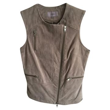 Tweedehands Ibana Vest
