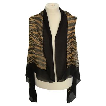 Tweedehands Dolce & Gabbana Schal oder Tuch