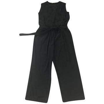 Tweedehands LaDress Jumpsuit