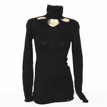 nicowa kleding online
