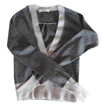 Tweedehands Humanoid Vest