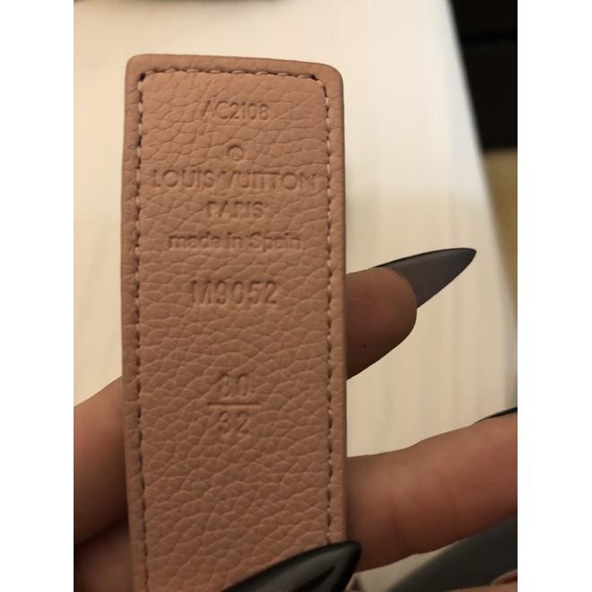 tweedehands Louis Vuitton Riem